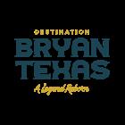 Destination Bryan