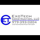 ExoTech Construction