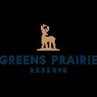 Greens Prairie Reserve