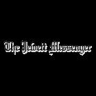 The Jewett Messenger