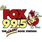 99.5 The Fox
