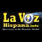 La Voz Hispania