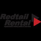 Redtail Equipment Rental
