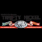 Thrifty Nickel