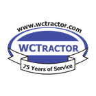 WCTractor