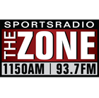 The Zone 1140AM