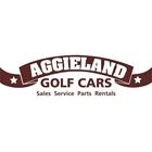 Aggieland Golf Cars