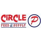 Circle P Feed & Supply