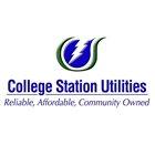 College Station Utilities