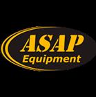 ASAP Equipment