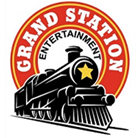 Grand Station Entertainment