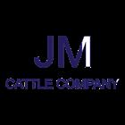 JM Cattle Company