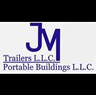 JM Portable Buildings