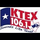 KTEX 106