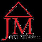 JM Buildings