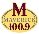 Maverick 102.7