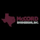 McCord Engineering, Inc.