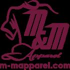 M&M Apparel