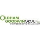 Oldham Goodwin