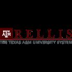 Rellis Academic Alliance