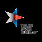 Texas Farm Bureau