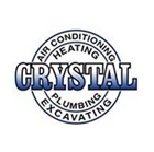 Crystal Plumbing & Heating