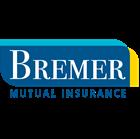 Bremer Mutual Insurance/BCH Agency