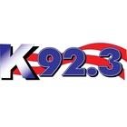 92.3 FM KOEL