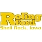 Roling Ford
