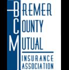 Bremer Co Mutual Inc/BCH Agency
