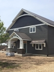 Cedar River Construction LLC