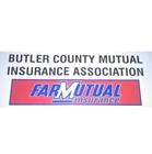 Butler County Mutual Insurance Company