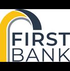 First Bank-Waverly