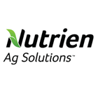 Nutrient Ag Solutions