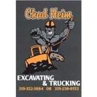 Chad Heim Excavating & Trucking