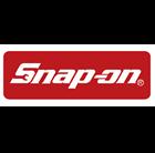 Snap On Tools - Phil Kay