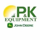 P & K Midwest - John Deere