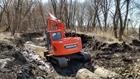 Smith Excavating, Inc.