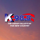 98.5 FM KOEL