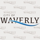 City of Waverly