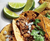 Taco & Margarita Festival
