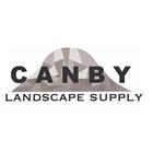 Canby Landscape Supply