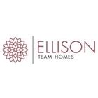 Ellison Team Homes
