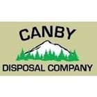 Canby Disposal