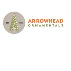 Arrowhead Ornamentals