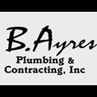 B Ayers Plumbing