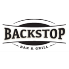 Backstop Bar and Grill