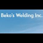 Beko's Welding Inc.