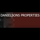 Danielson Properties LLC