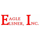 Eagle-Elsner Inc